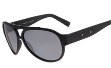 Dailysteals Sunglasses