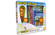 Groupon Book set