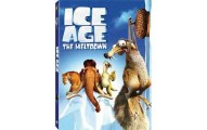 Ice Age - The Meltdown