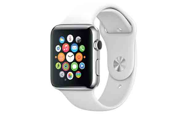 Apple Watch4 or LG watch