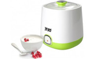 Dealgenius Yogurt Maker