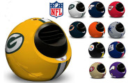 nfl heaters