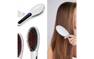Offergenie hair brush