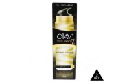2-Pack Olay Total Effects