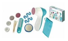 Tanga Pedicure tool kit