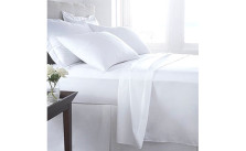 25-main-street-Bed Sheet