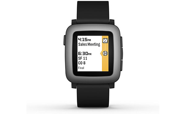 AMAZON-SMART-WATCH