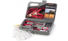 Dailysale-31-Piece-American-Builder