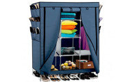 Dailysale-Portable-Wardrobe