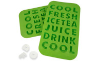 Deal-genius-ice-cool-tray