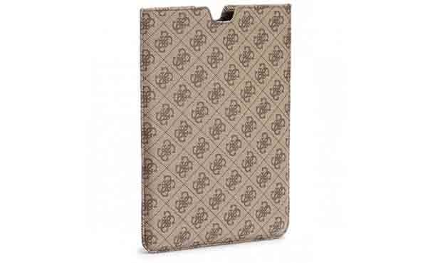 Guess ipad cover