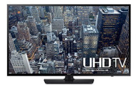 AMAZON-LED-Tv