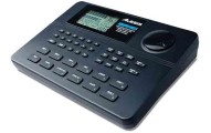 Click to open expanded view Alesis SR16 Drum Machine