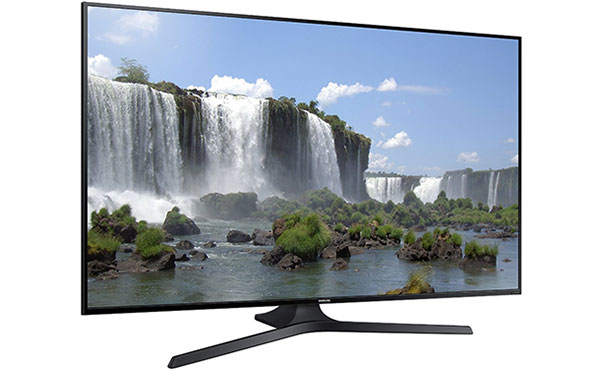 Amazon LED TV