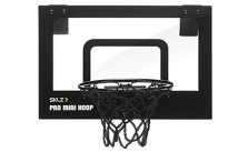 amazon-basketball
