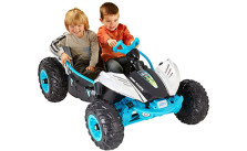 Amazon Power Wheels