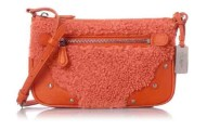 Coach Pochette Purse