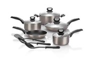 cooks cookware