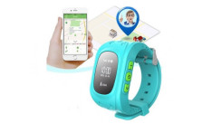 Daily grab Smart watch