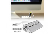 Daily grab USB hub