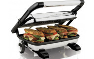 Daily sale Sandwich maker