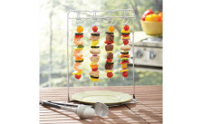 Deal genius Kabob set