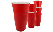 Deal-genius-party-cups
