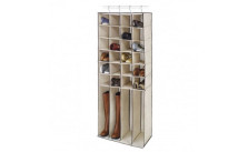 Deal genius Organizer for shoes