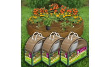 Deal genius Gardening kits