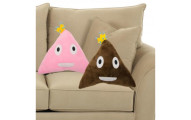 Deal genius Cushion toy