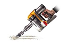 Dyson DC34 Bagless Cordless Hand Vacuum