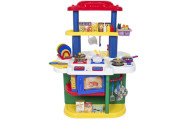Ebay Play set