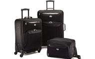 Ebay Luggage