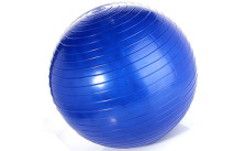 Ebay Yoga ball