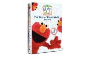 Best of Elmo's World Two