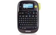 Epson Label Maker