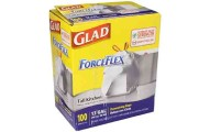 glad forceflex