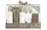 Groupon Travel set