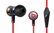 iBeats with Control Talk