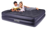Intex Queen Air Matress