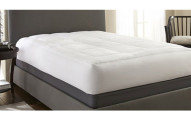 Jane Mattress pad