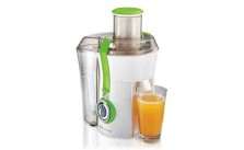 Hamilton Beach 67602A Big Mouth Juice Extractor