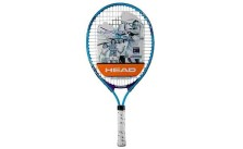 Junior Tennis Raquet