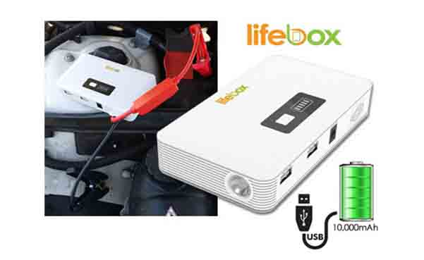 lifebox jumper