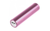 Power Bank Lipstick Style Backup Battery Charger