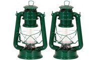 Dailysale LED Lanterns