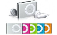 Dailysale Mp3 player