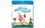 Sound of Music Blu-ray