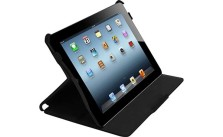 Targus Ultra Twill Vuscape Case for iPad Air