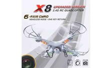 X8 Quadcopter